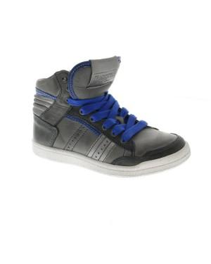 Track style Kinderschoenen 315563 584 Grijs