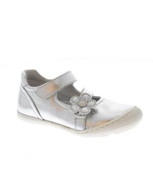 Romagnoli Kinderschoenen 6650 330 Zilver