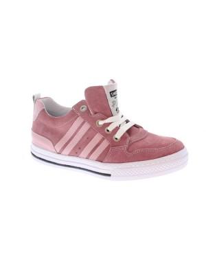 Piedro Kinderschoenen 78007N 0300 Roze