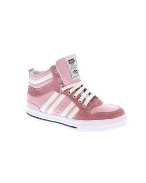 Piedro Kinderschoenen 78027N 0300 Roze