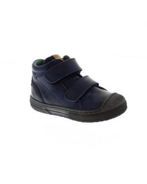 Romagnoli Kinderschoenen 7261 403 Blauw