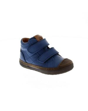 Romagnoli Kinderschoenen 7261 414 Blauw