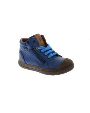 Romagnoli Kinderschoenen 7260 414 Blauw