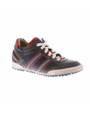 Track style Kinderschoenen 317061 529 Blauw