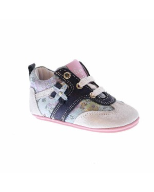 Develab Kinderschoenen 38731 56 Wit