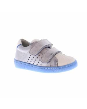 Jochie-Freaks Kinderschoenen 17201 512 Blauw