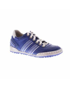 Track style Kinderschoenen 317061 523 Kobalt