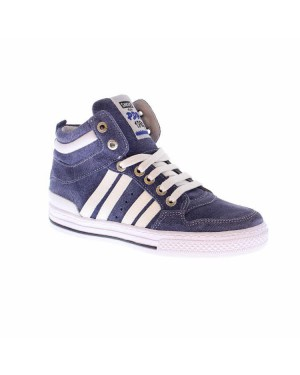 Piedro Kinderschoenen 1127802910 5336 Jeans