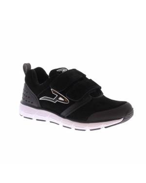 Piedro Sport Kinderschoenen 1517008050 9800 Zwart
