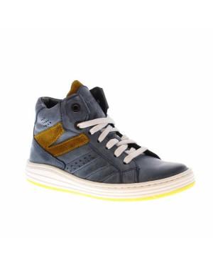 Jochie-Freaks Kinderschoenen 17666 5750 Jeans
