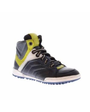 Track style Kinderschoenen 317555 529 Blauw