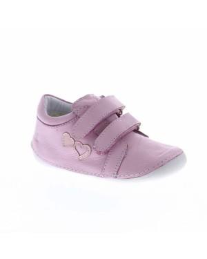 Jochie-Freaks Kinderschoenen 18056 Roze