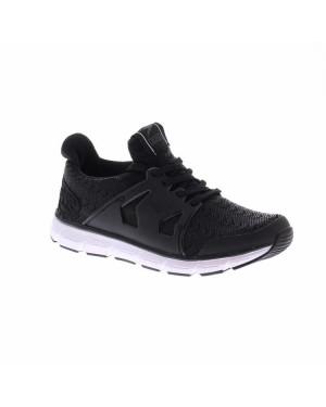 Piedro Sport Kinderschoenen 1517005110 9800 Zwart