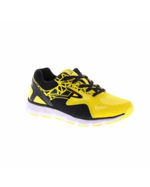Piedro Sport Kinderschoenen 1517003110 0898 Geel