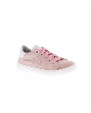 Jochie-Freaks Kinderschoenen 18306 Roze