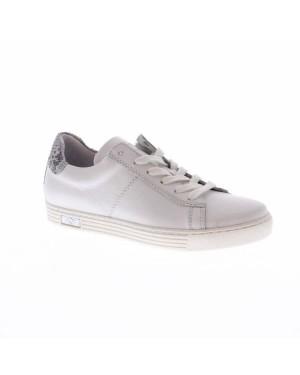 Kinderschoenen A5103 A41G76