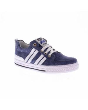 Piedro Kinderschoenen 1117900 5336 Jeans