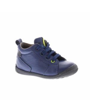 Romagnoli Kinderschoenen 2041 886 Blauw