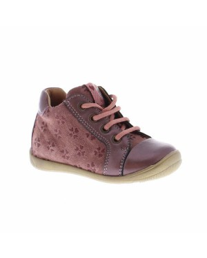 Romagnoli Kinderschoenen 2044 318 roze