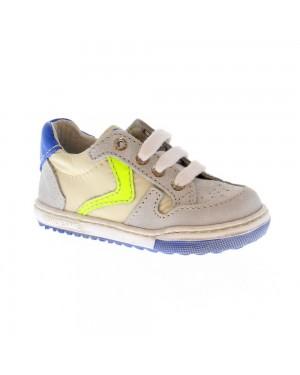 Shoes me Kinderschoenen EF7S017-D Grijs