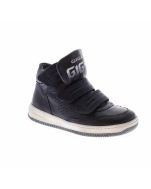 GiGa Kinderschoenen 8892 C43 Blauw