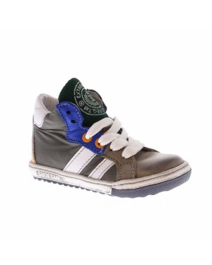 Shoes me Kinderschoenen EF7W025-C Grijs