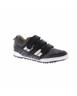 Track style Kinderschoenen 318066 489 Zwart