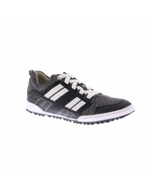 Track style Kinderschoenen 318065 489 Zwart