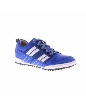 Track style Kinderschoenen 318065 123 Blauw