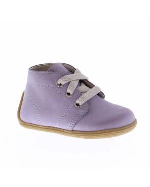 Braqeez Kinderschoenen 418065 176 Lavendel