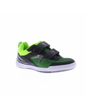 Track style Kinderschoenen 318077 365 Groen