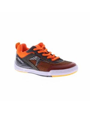 Track style Kinderschoenen 318078 335 Oranje