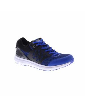 Track style Kinderschoenen 318085 328 Kobalt