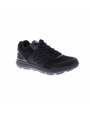 Track style Kinderschoenen 318085 389 Zwart