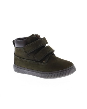 Romagnoli Kinderschoenen 2101 554 groen