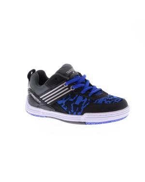 Track style Kinderschoenen 318576 323 blauw