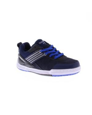 Track style Kinderschoenen 318576 520 Blauw