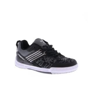 Track style Kinderschoenen 318576 389 Zwart