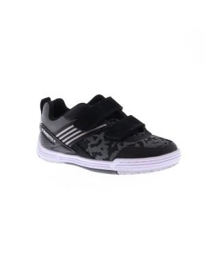 Track style Kinderschoenen 318575 389 zwart