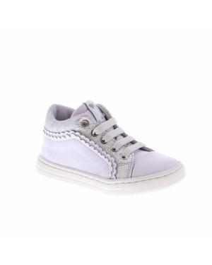 Romagnoli Kinderschoenen 3270 126 wit