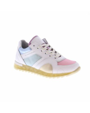 Jochie-Freaks Kinderschoenen 19502 multicolor
