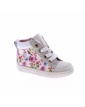 Shoes me Kinderschoenen UR9S049-B multi