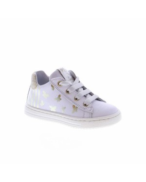 Romagnoli Kinderschoenen 3271 126 wit