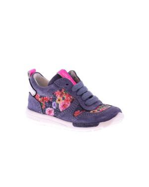 Shoes me Kinderschoenen RF9S029-G blauw