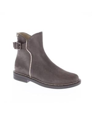 EB Shoes Kinderschoenen B1960AP3 Grijs