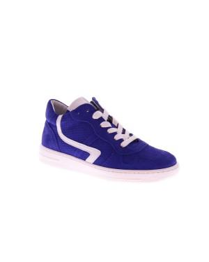 GiGa Kinderschoenen G3053 F52A19 blauw