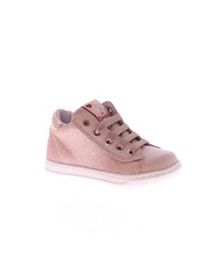 Romagnoli Kinderschoenen 3044 247 roze