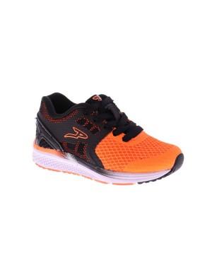 Piedro Sport Kinderschoenen 1517000310 0998 oranje