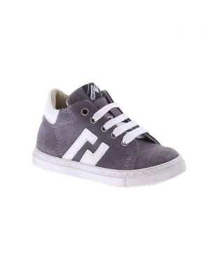 EB Shoes Kinderschoenen 1951P4M Grijs