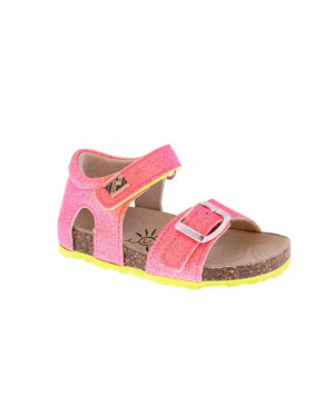 EB Shoes Kinderschoenen 0103A1 roze